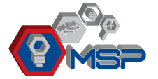 MSP Solutions – Perth IT Services Company